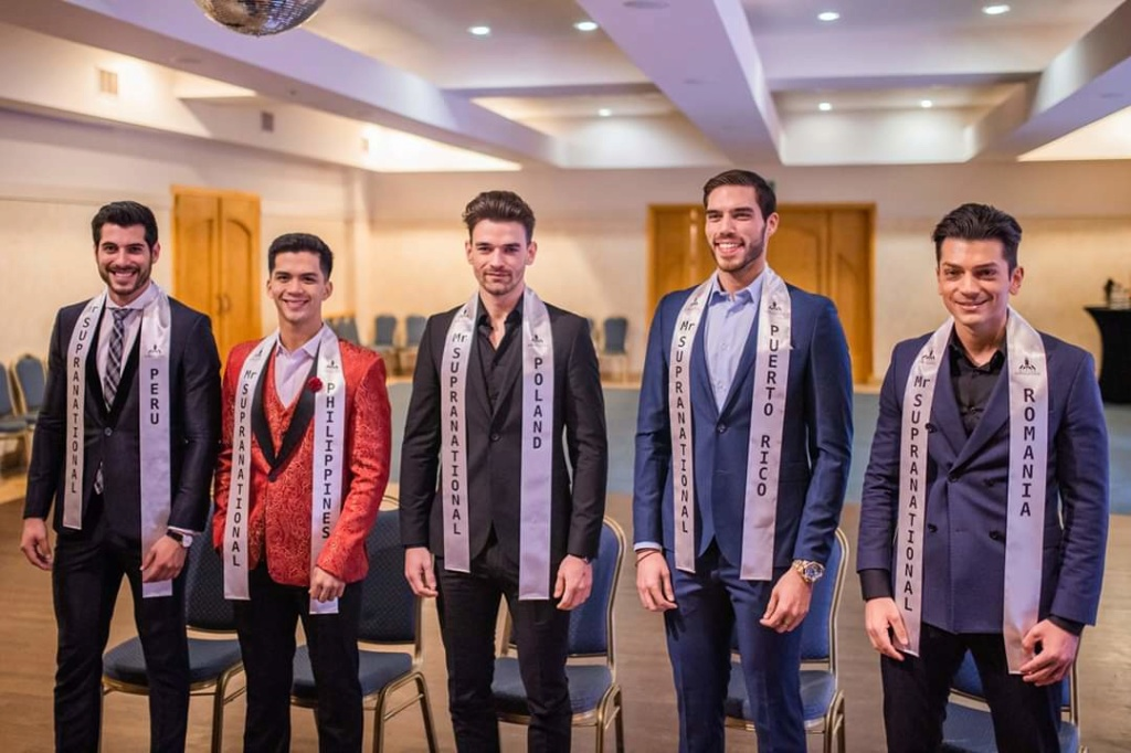 ROAD TO MISTER SUPRANATIONAL 2019 - OFFICIAL COVERAGE - Page 4 Fb_13832