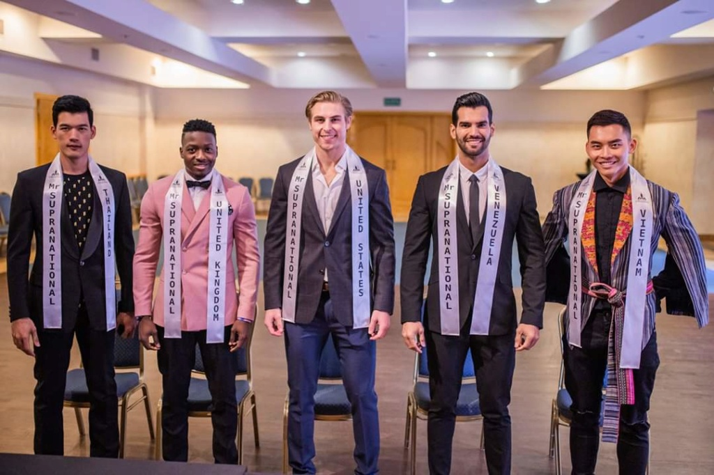 ROAD TO MISTER SUPRANATIONAL 2019 - OFFICIAL COVERAGE - Page 4 Fb_13833