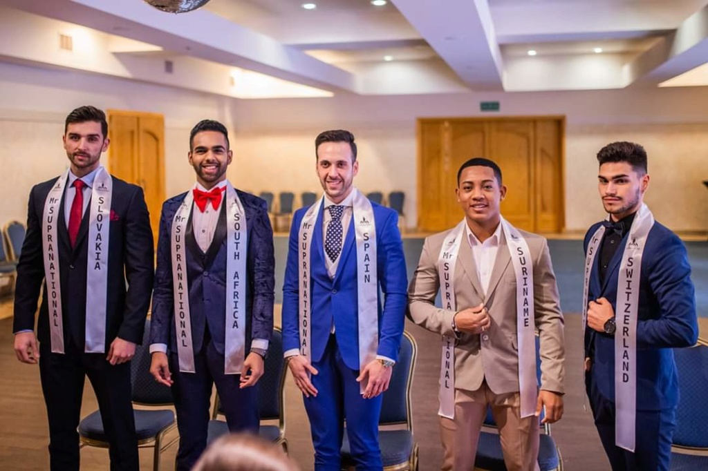 ROAD TO MISTER SUPRANATIONAL 2019 - OFFICIAL COVERAGE - Page 4 Fb_13834