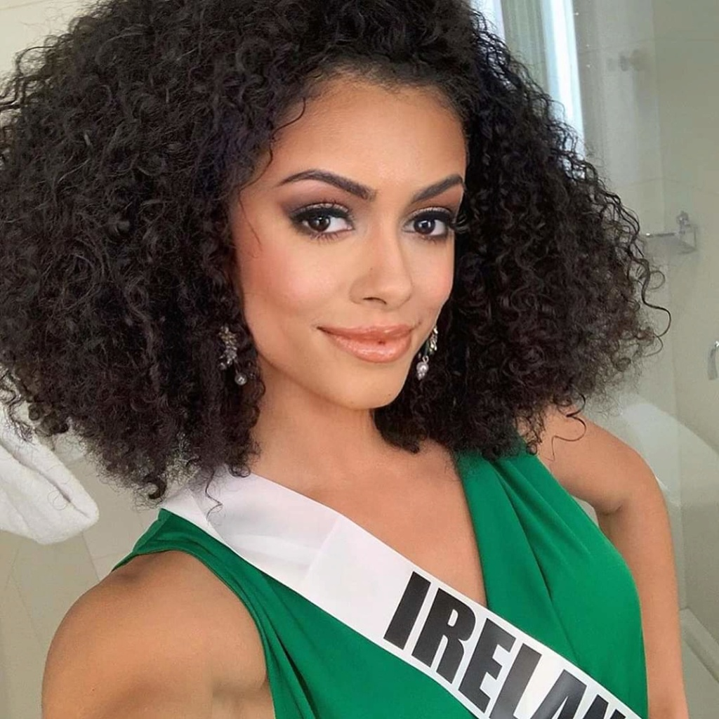 MISS UNIVERSE 2019 - OFFICIAL COVERAGE  - Page 9 Fb_13851