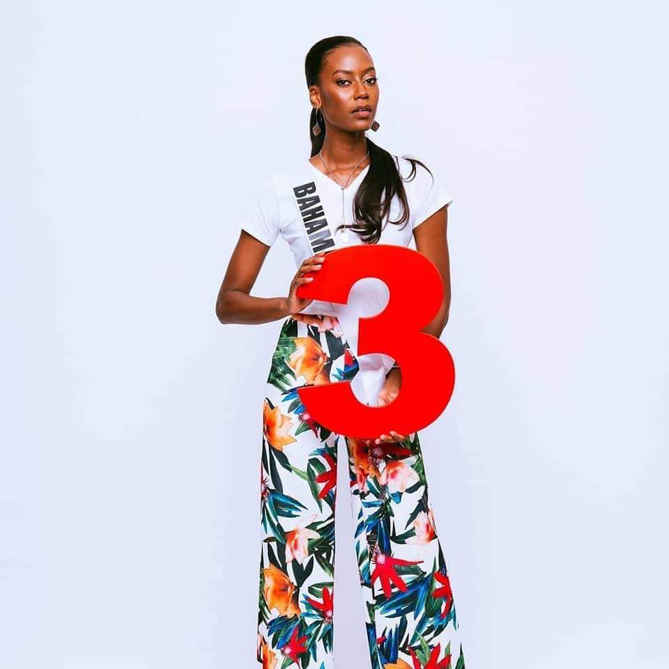 MISS UNIVERSE 2019 - OFFICIAL COVERAGE  - Page 10 Fb_13880