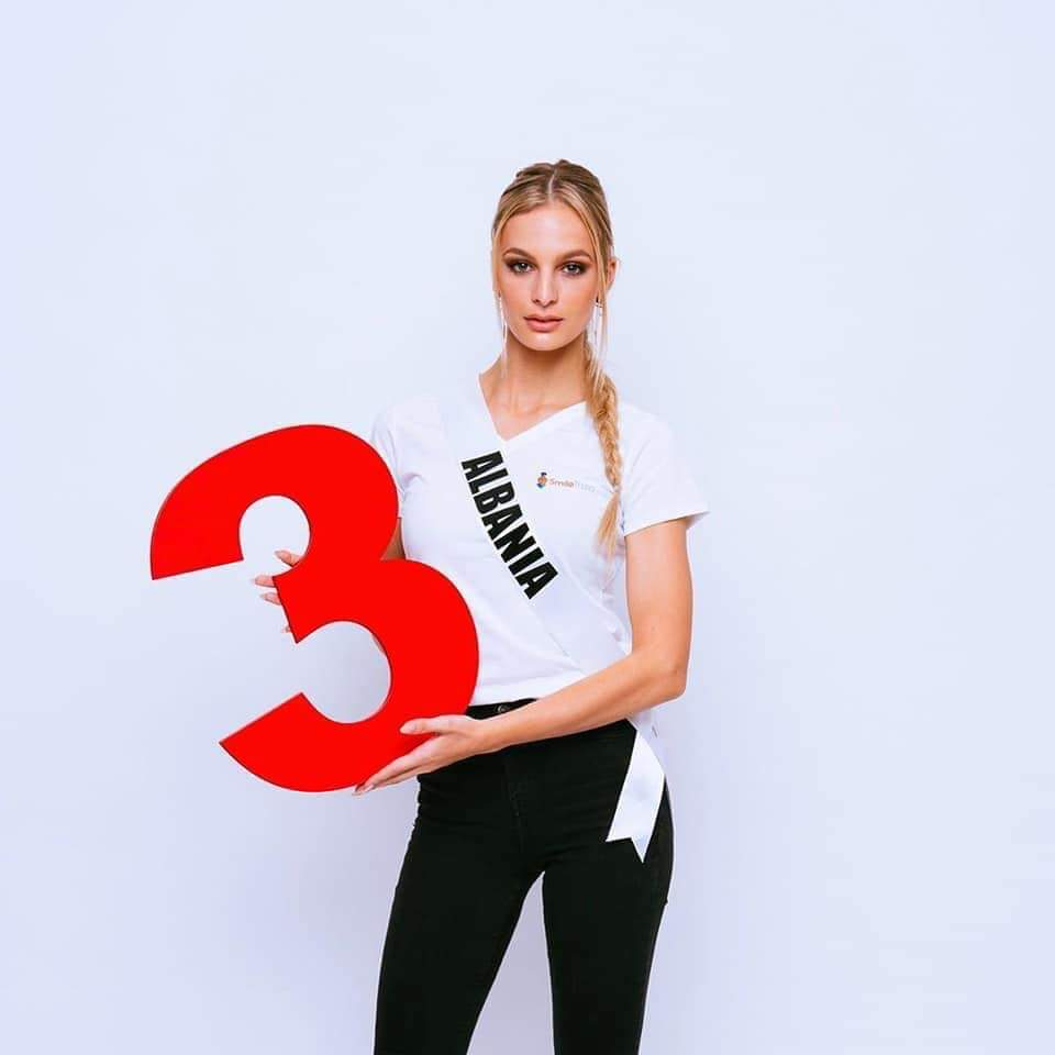 MISS UNIVERSE 2019 - OFFICIAL COVERAGE  - Page 10 Fb_13886