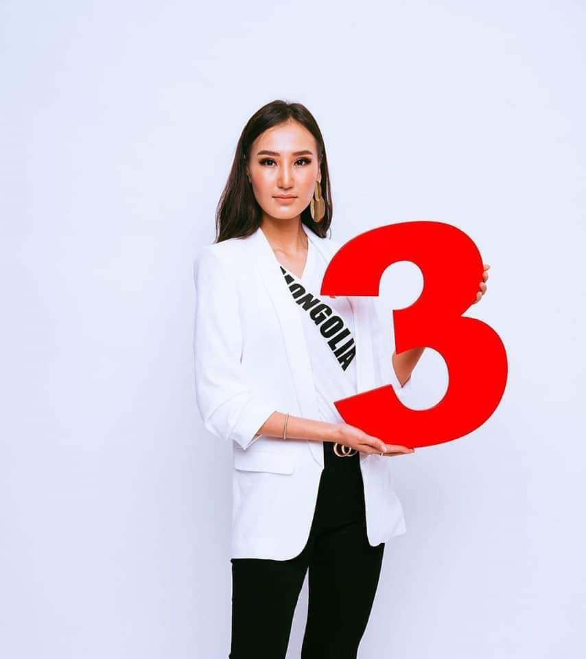 MISS UNIVERSE 2019 - OFFICIAL COVERAGE  - Page 10 Fb_13887