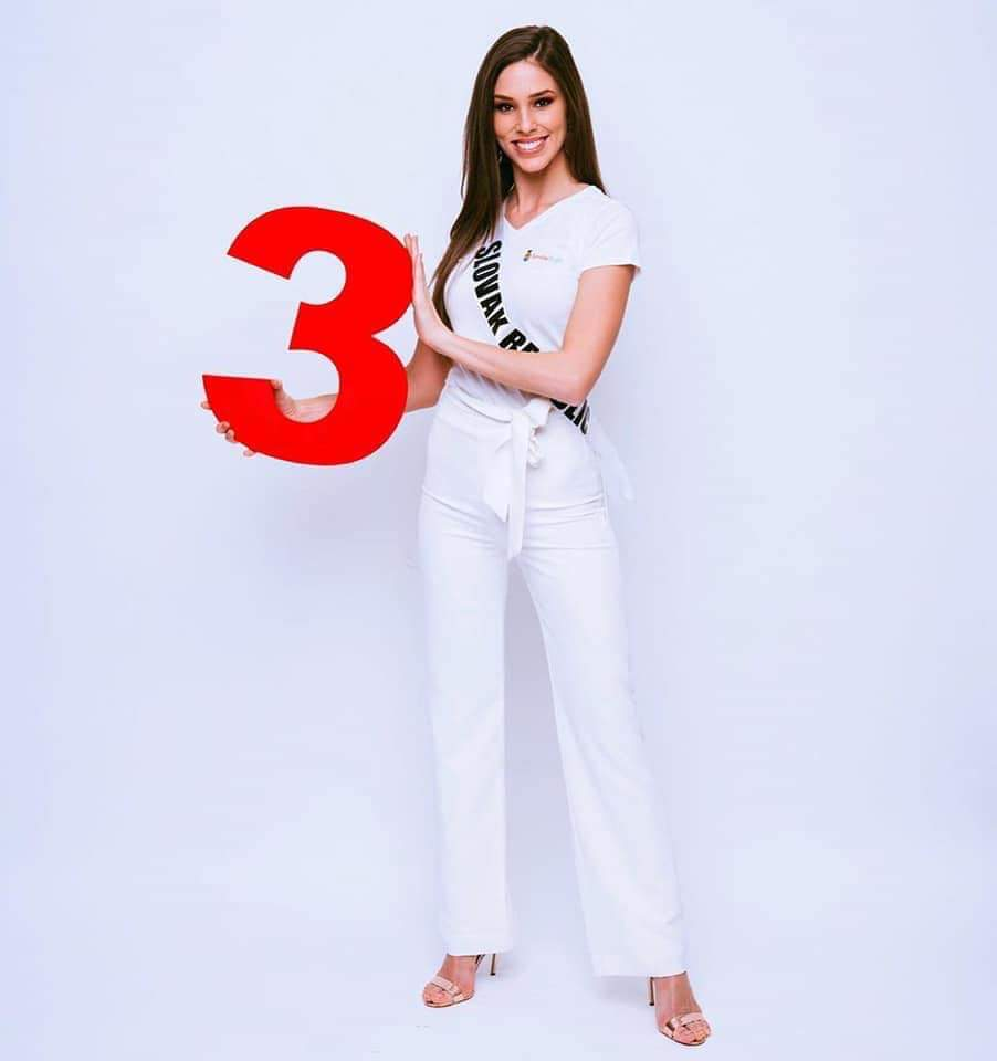 MISS UNIVERSE 2019 - OFFICIAL COVERAGE  - Page 10 Fb_13913