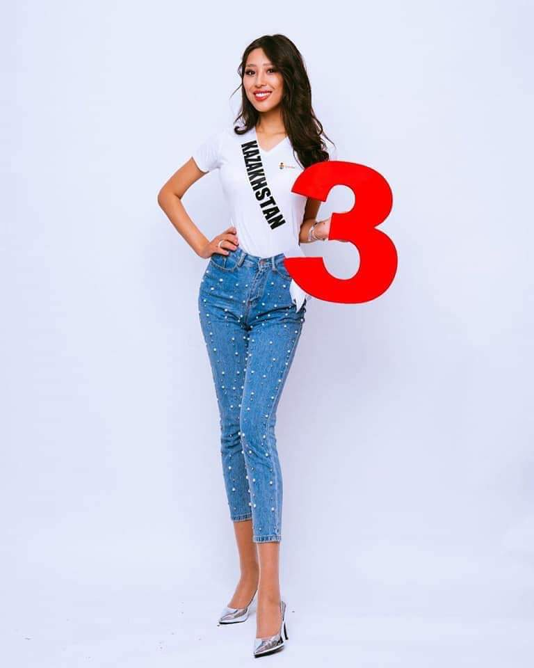MISS UNIVERSE 2019 - OFFICIAL COVERAGE  - Page 10 Fb_13920