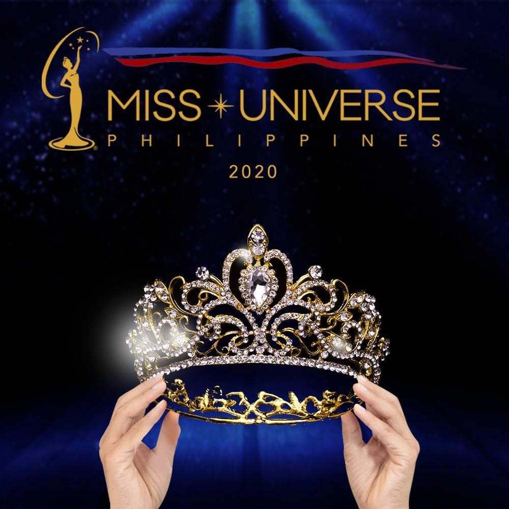 New Franchise of MISS UNIVERSE PHILIPPINES  Fb_14364