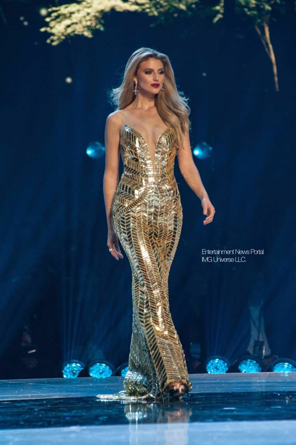 MISS UNIVERSE 2019 - OFFICIAL COVERAGE  - Page 17 Fb_14435