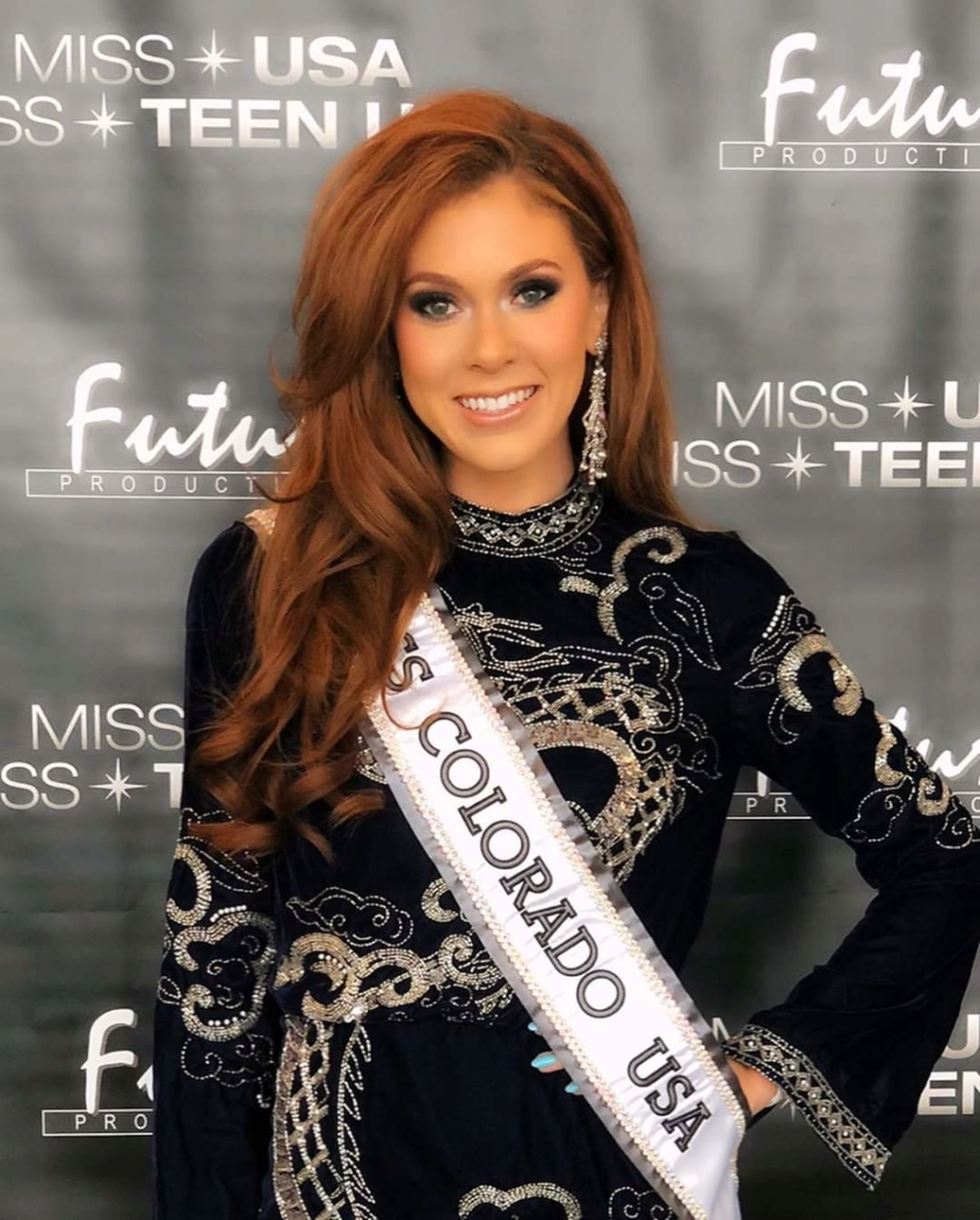 Emily Demure (COLORADO 2020) Fb_14551