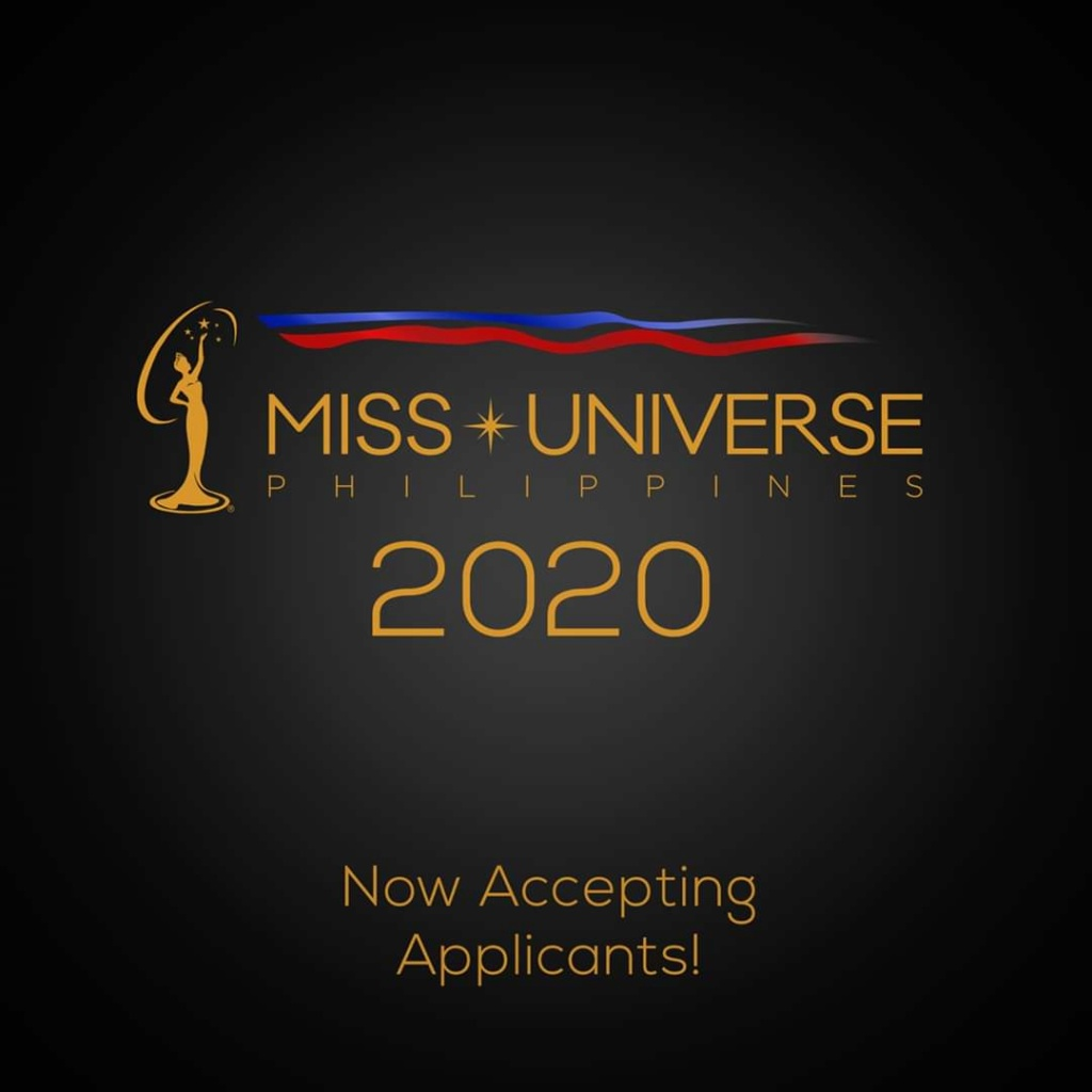 ROAD TO MISS UNIVERSE PHILIPPINES 2020 Fb_14688