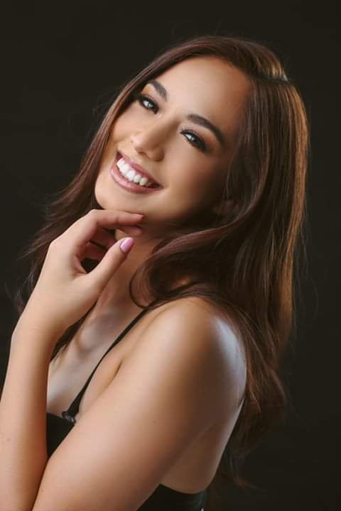 ROAD TO MISS UNIVERSE PHILIPPINES 2020 Fb_14759