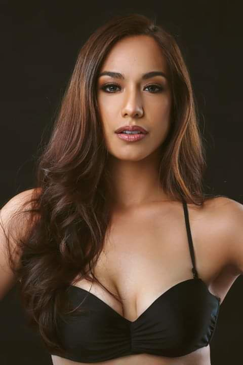 ROAD TO MISS UNIVERSE PHILIPPINES 2020 Fb_14760