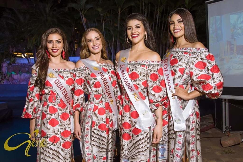 Reina Hispanoamericana 2019/2020 Fb_14778
