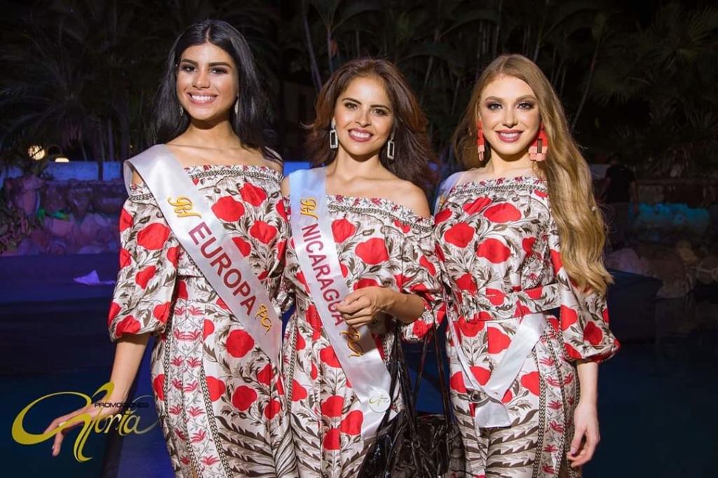 Reina Hispanoamericana 2019/2020 Fb_14779