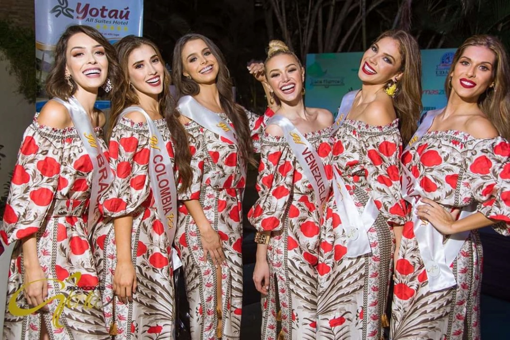 Reina Hispanoamericana 2019/2020 Fb_14780