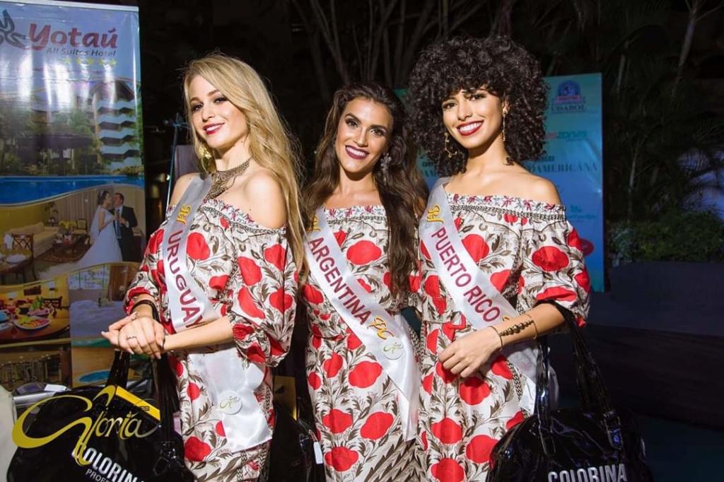 Reina Hispanoamericana 2019/2020 Fb_14781