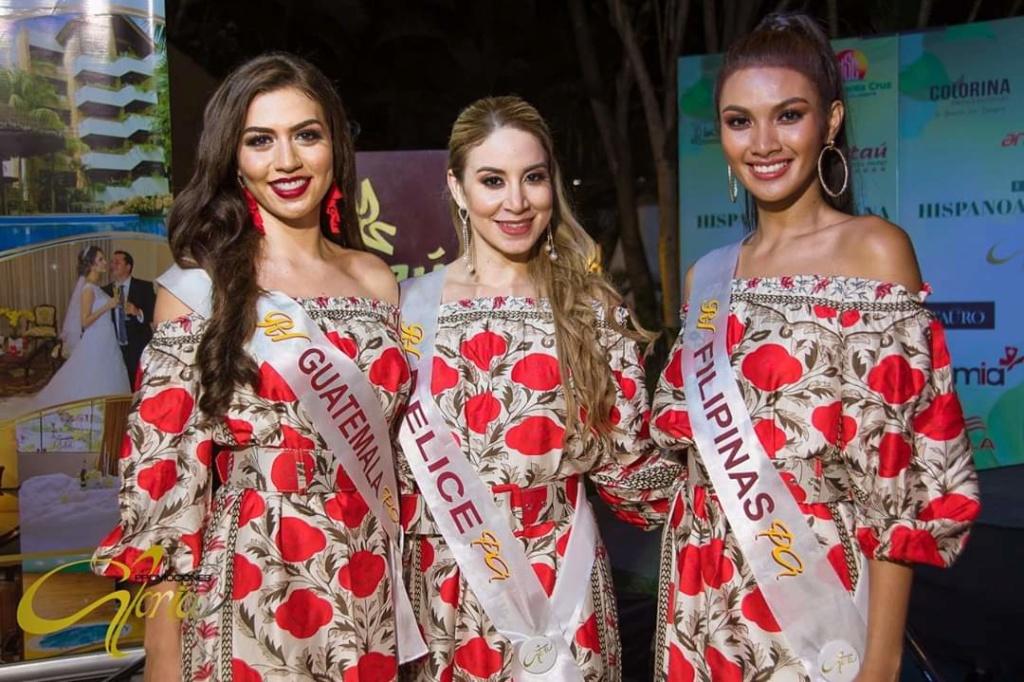 Reina Hispanoamericana 2019/2020 Fb_14782