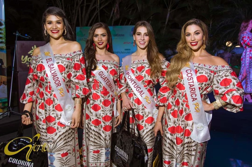 Reina Hispanoamericana 2019/2020 Fb_14783
