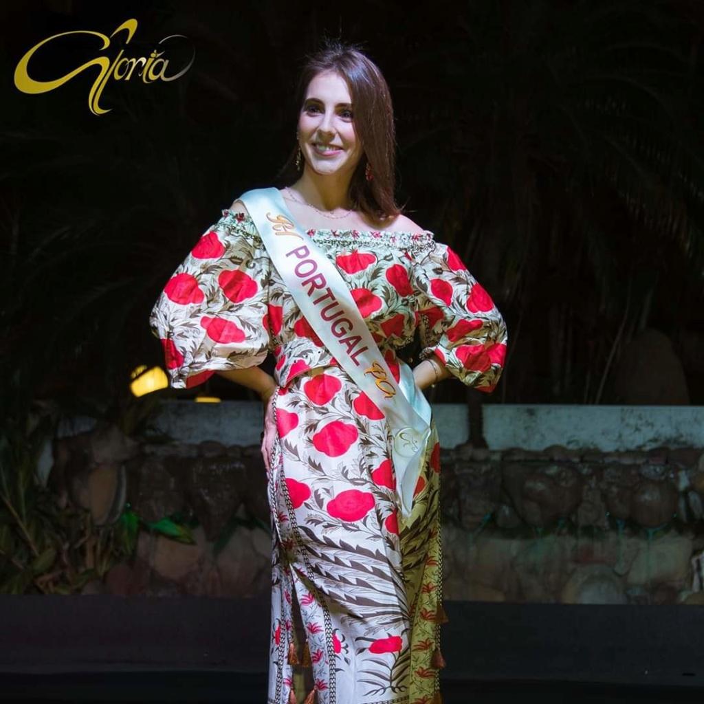 Reina Hispanoamericana 2019/2020 Fb_14790
