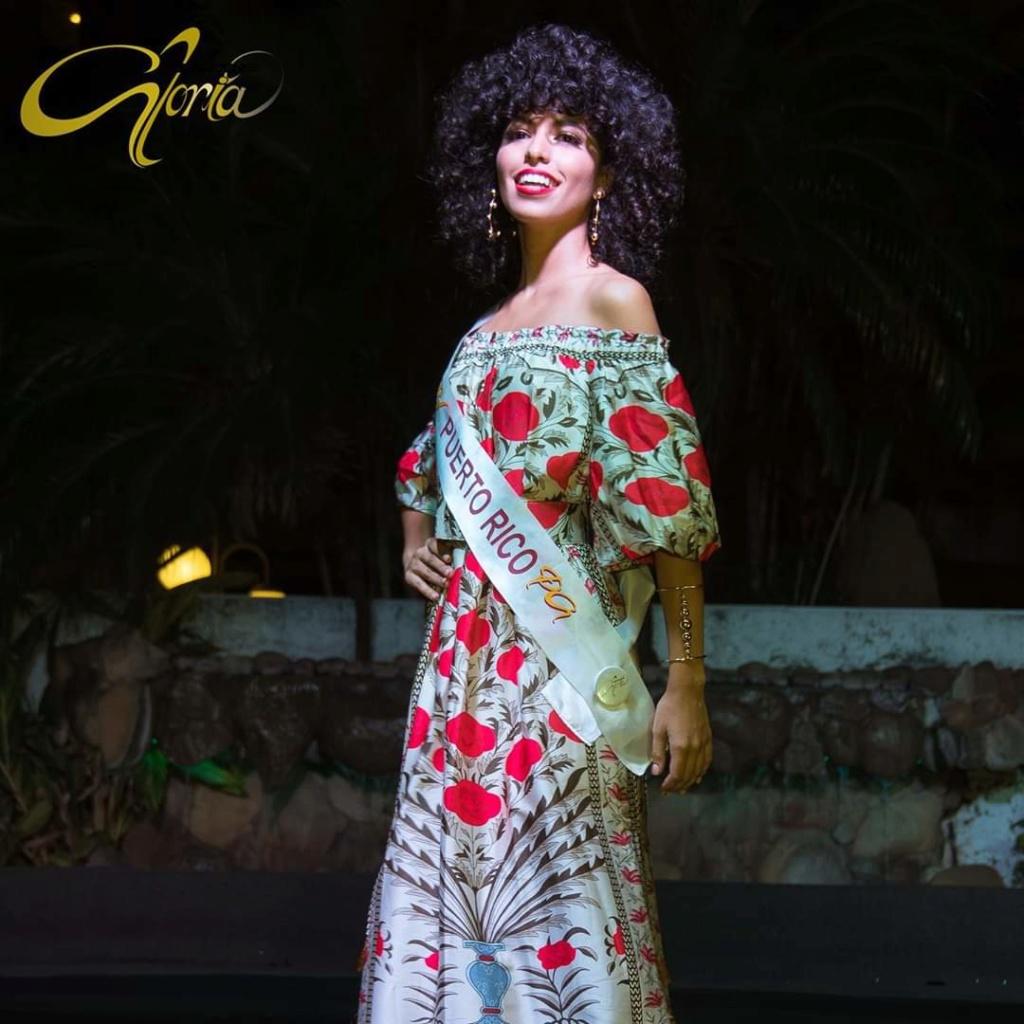 Reina Hispanoamericana 2019/2020 Fb_14791