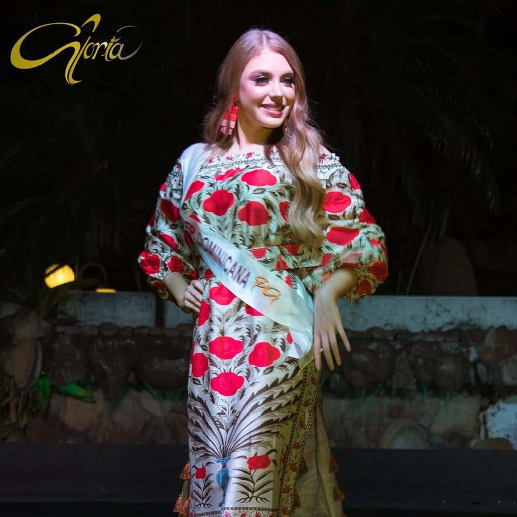 Reina Hispanoamericana 2019/2020 Fb_14792