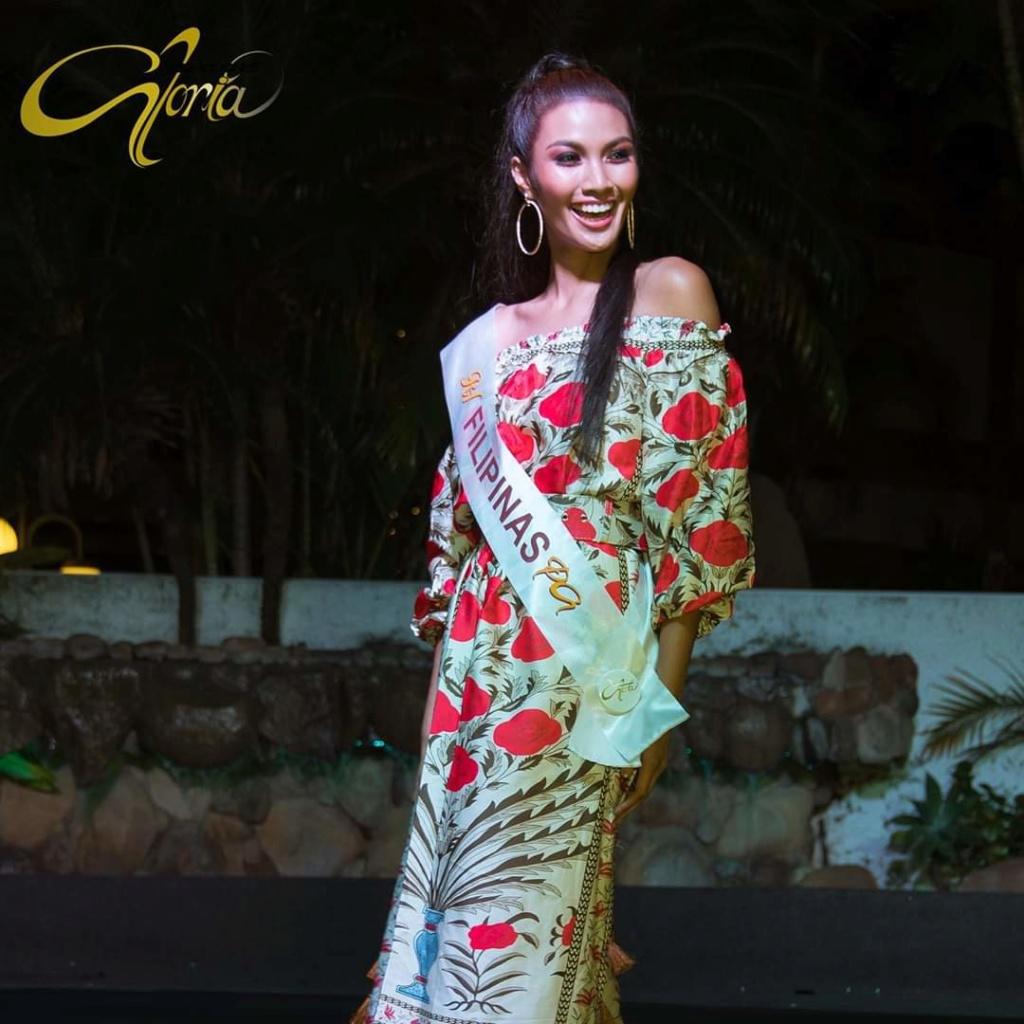 Reina Hispanoamericana 2019/2020 Fb_14796