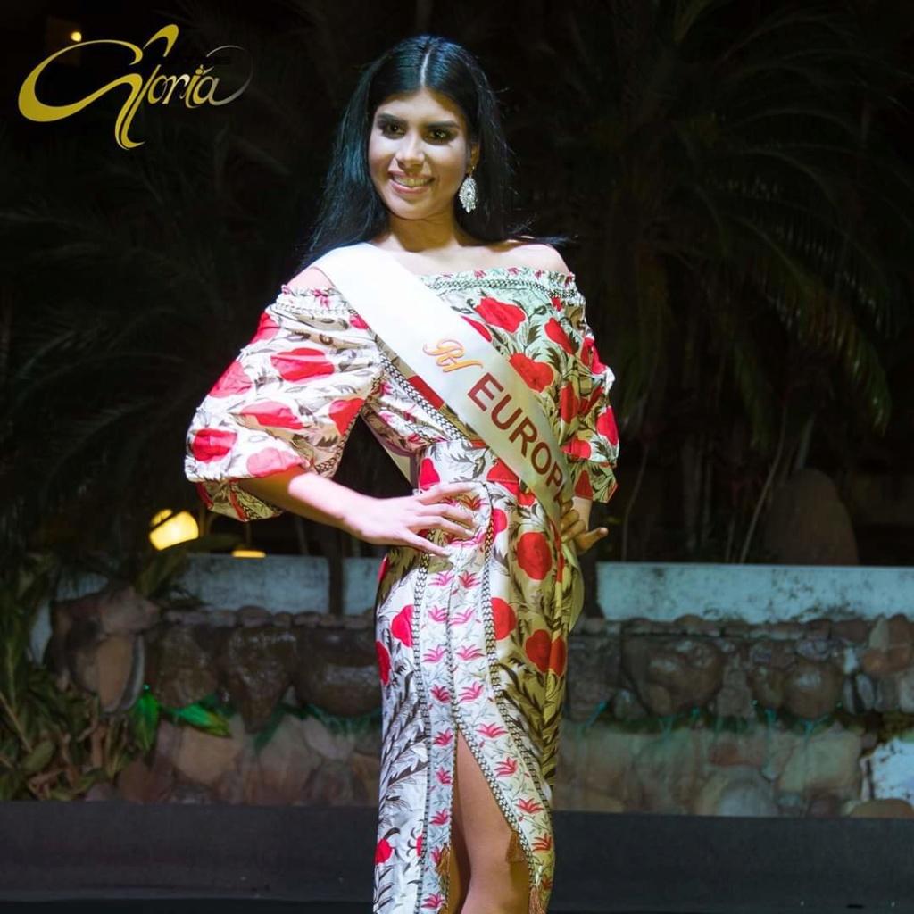 Reina Hispanoamericana 2019/2020 Fb_14797