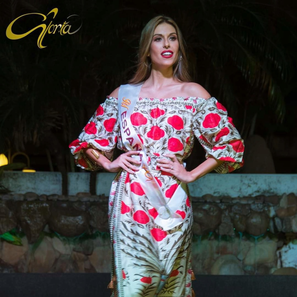 Reina Hispanoamericana 2019/2020 Fb_14798