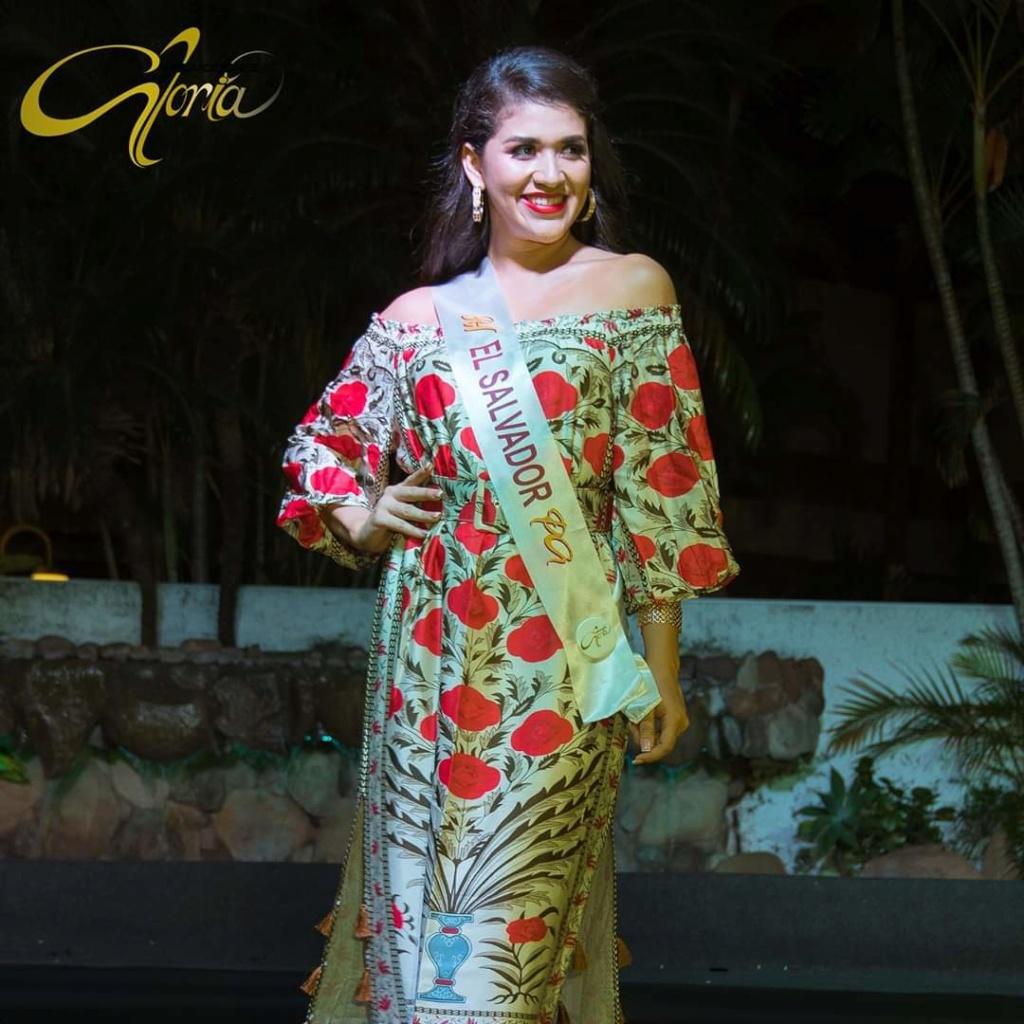Reina Hispanoamericana 2019/2020 Fb_14799