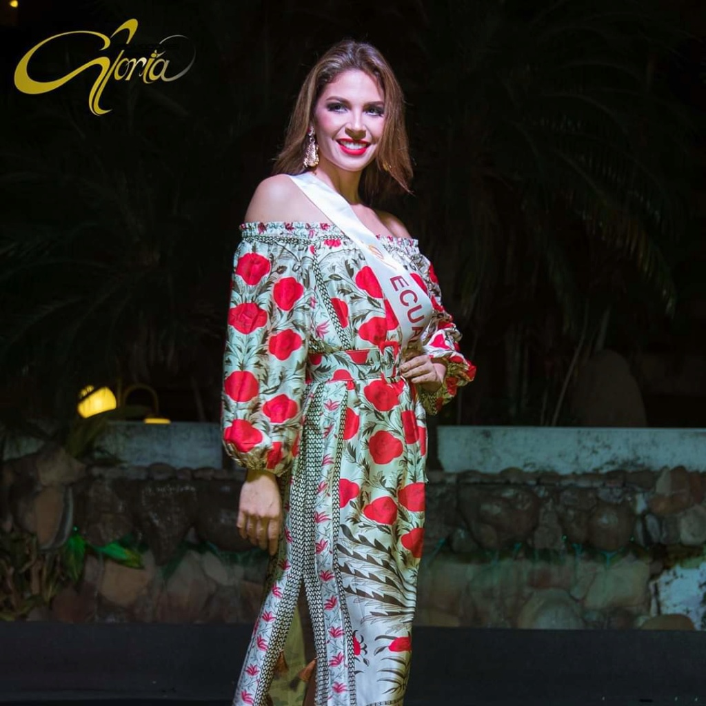 Reina Hispanoamericana 2019/2020 Fb_14800