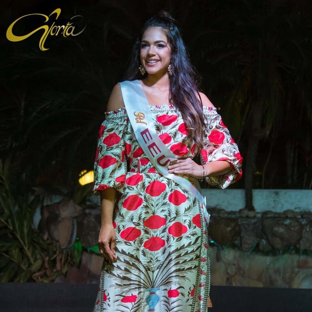 Reina Hispanoamericana 2019/2020 Fb_14801