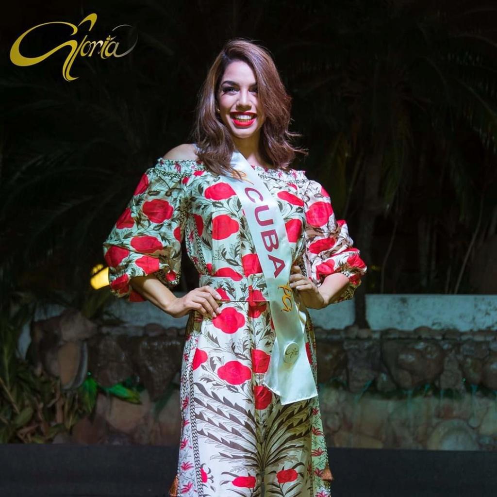 Reina Hispanoamericana 2019/2020 Fb_14803