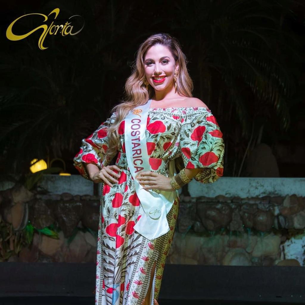 Reina Hispanoamericana 2019/2020 Fb_14804