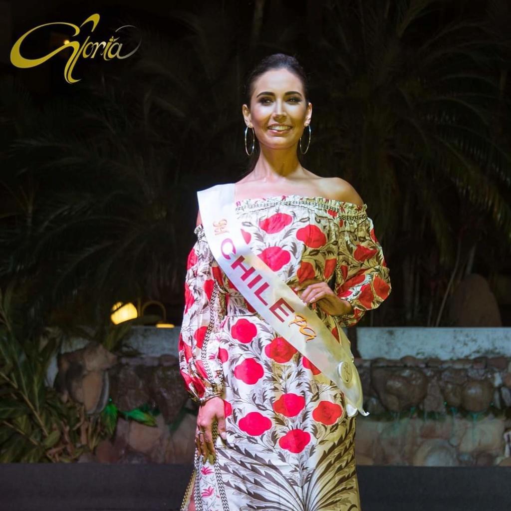 Reina Hispanoamericana 2019/2020 Fb_14807