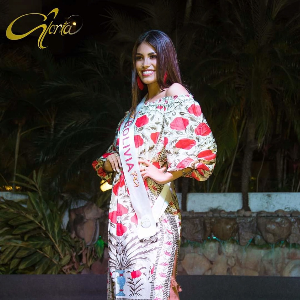 Reina Hispanoamericana 2019/2020 Fb_14808
