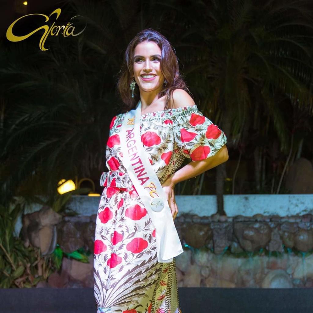 Reina Hispanoamericana 2019/2020 Fb_14810