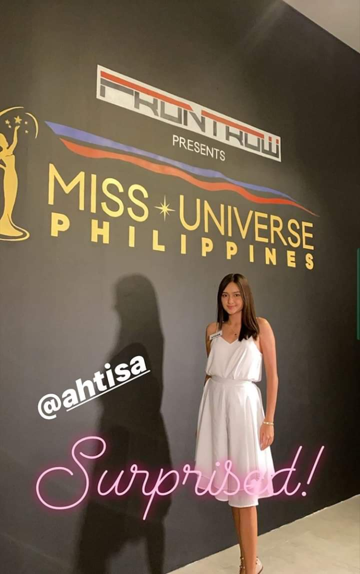 ROAD TO MISS UNIVERSE PHILIPPINES 2020 Fb_14826