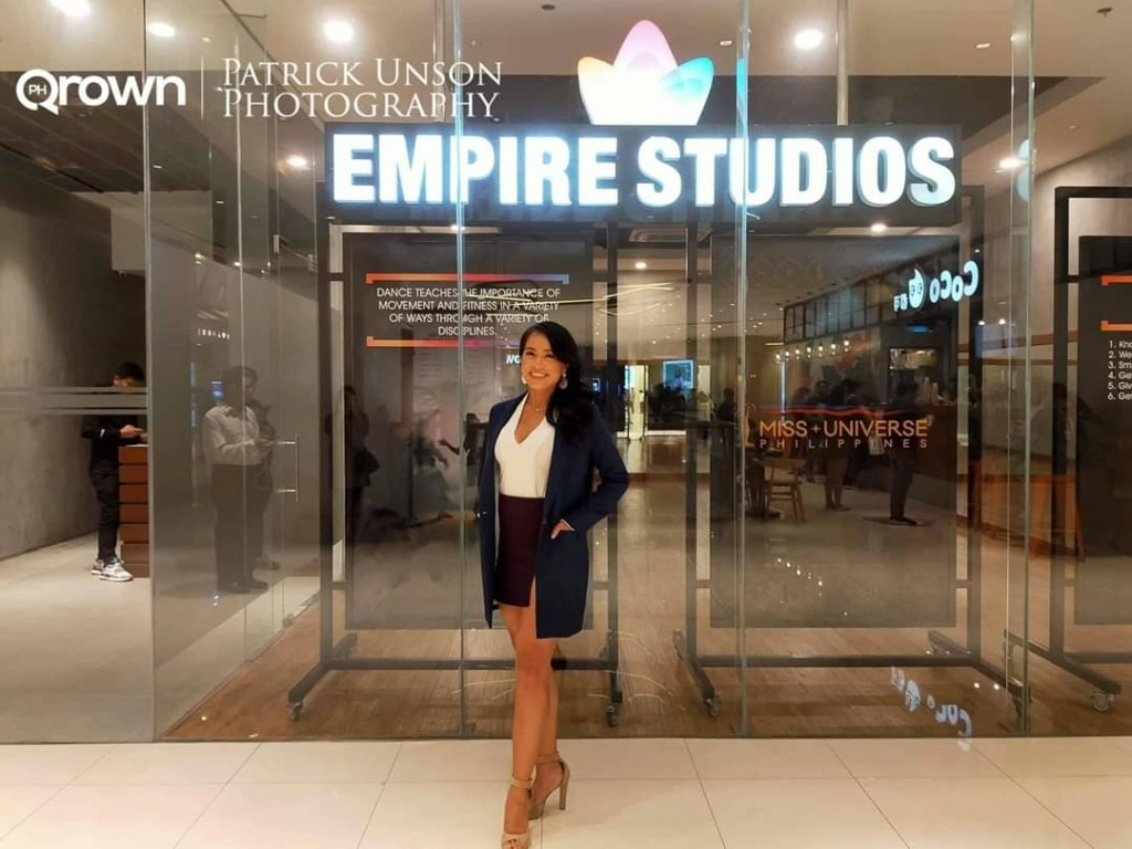 ROAD TO MISS UNIVERSE PHILIPPINES 2020 Fb_14831