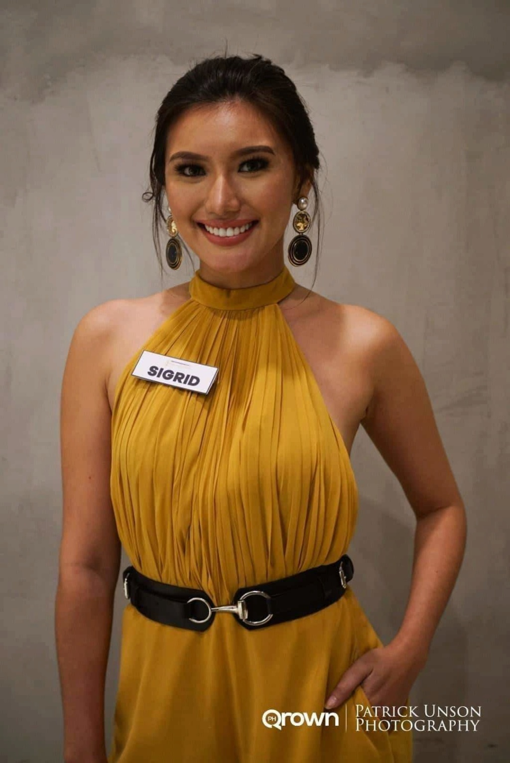 ROAD TO MISS UNIVERSE PHILIPPINES 2020 Fb_14837