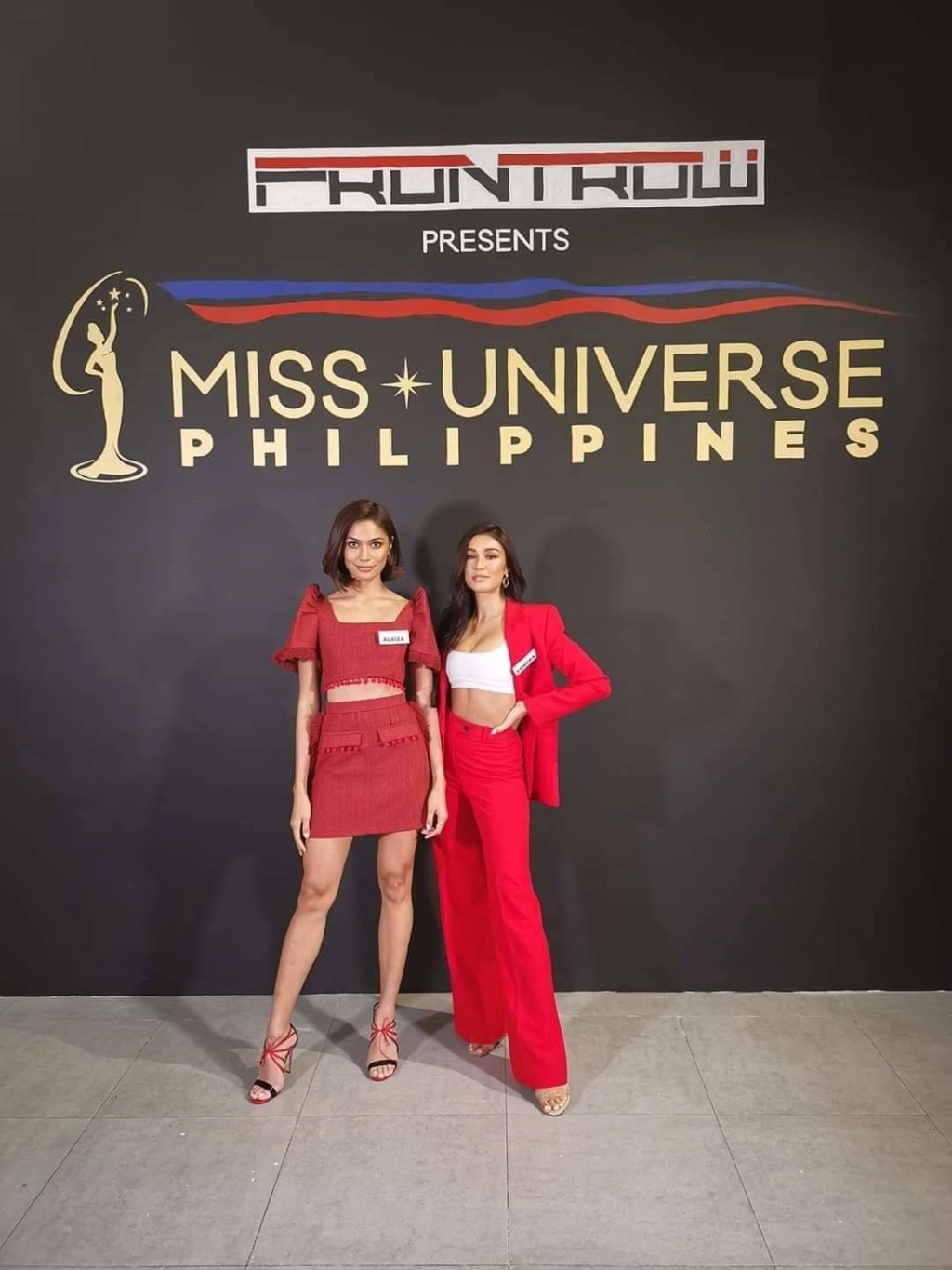 ROAD TO MISS UNIVERSE PHILIPPINES 2020 Fb_14839