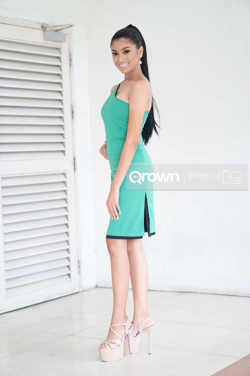 ROAD TO BINIBINING PILIPINAS 2020 - Page 3 Fb_14854