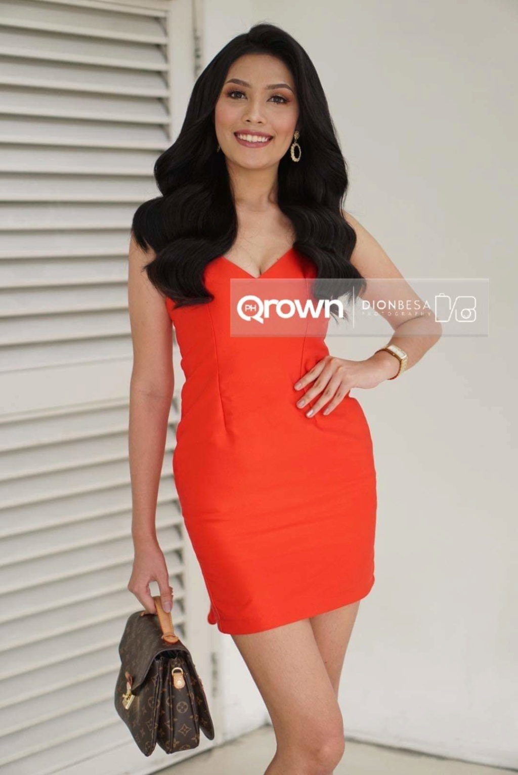 ROAD TO BINIBINING PILIPINAS 2020 - Page 3 Fb_14871