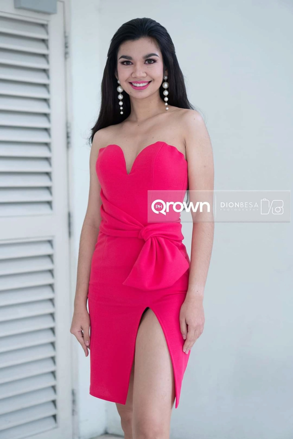 ROAD TO BINIBINING PILIPINAS 2020 - Page 3 Fb_14901