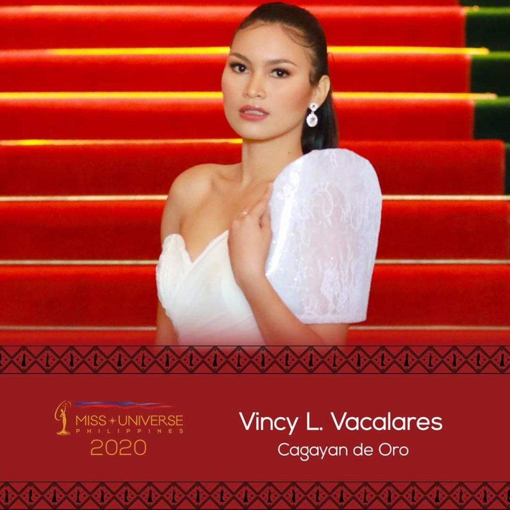 ROAD TO MISS UNIVERSE PHILIPPINES 2020 - Page 2 Fb_15056