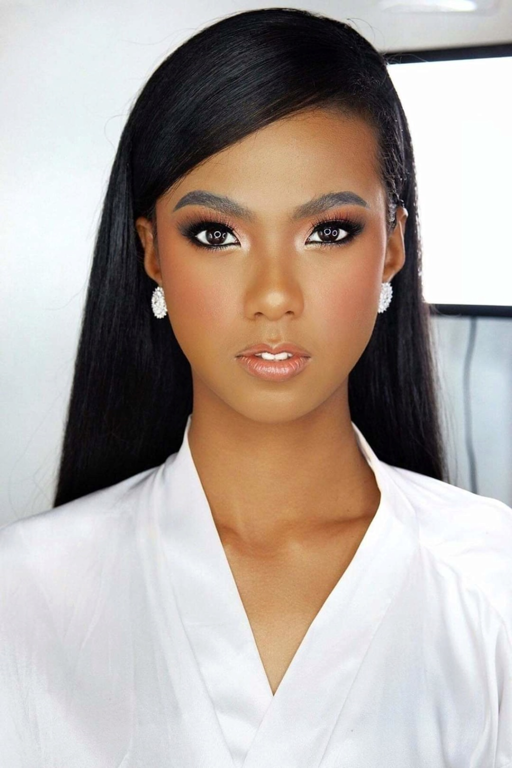 ROAD TO MISS UNIVERSE PHILIPPINES 2020 - Page 3 Fb_15106