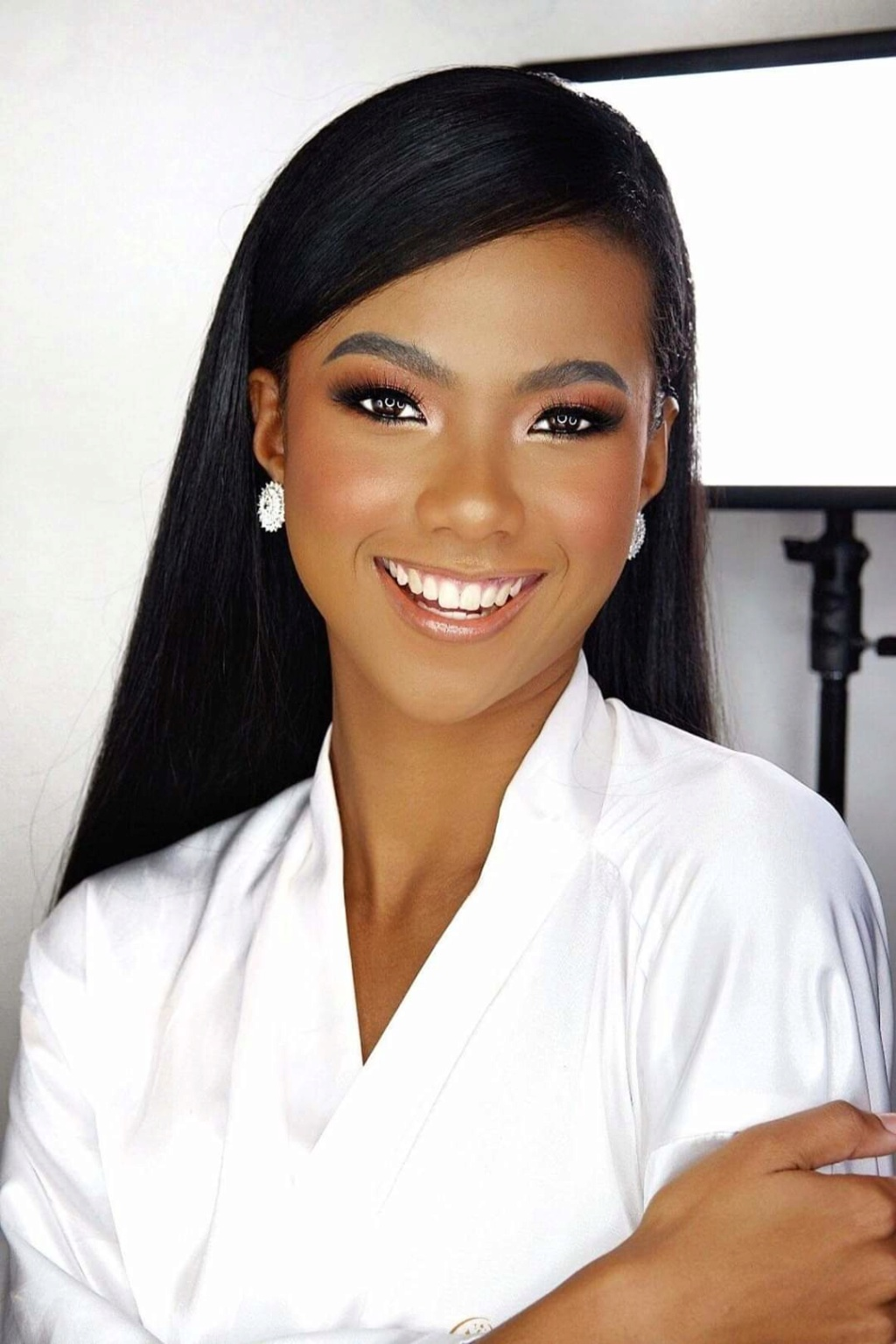 ROAD TO MISS UNIVERSE PHILIPPINES 2020 - Page 3 Fb_15107