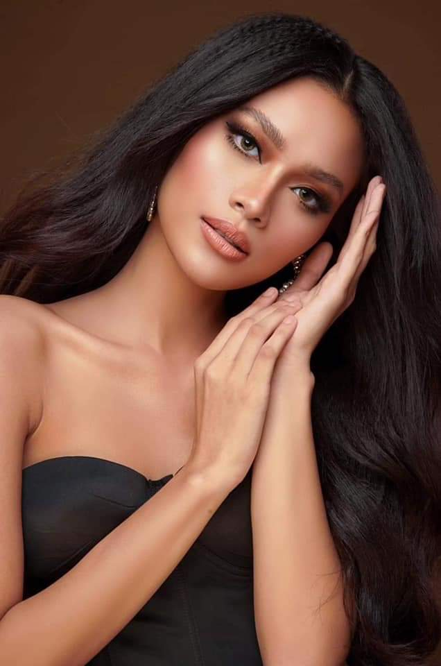 ROAD TO MISS UNIVERSE PHILIPPINES 2020 - Page 4 Fb_15220