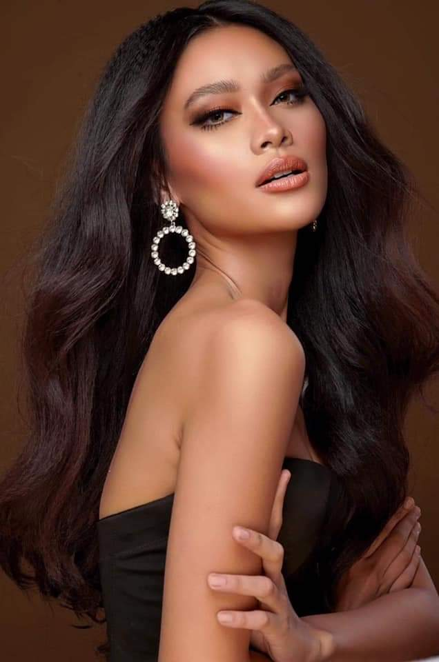 ROAD TO MISS UNIVERSE PHILIPPINES 2020 - Page 4 Fb_15221