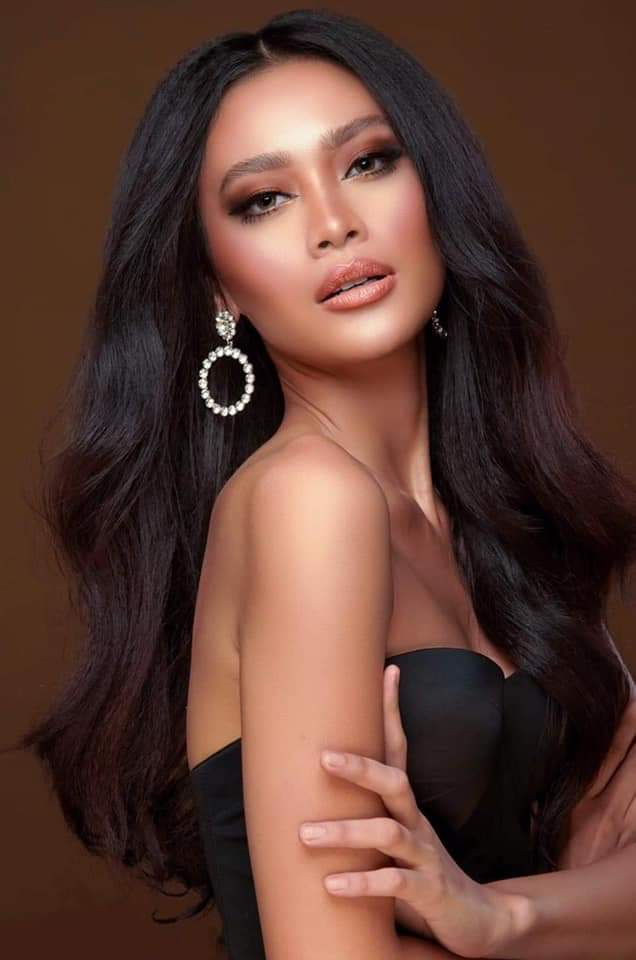 ROAD TO MISS UNIVERSE PHILIPPINES 2020 - Page 4 Fb_15222
