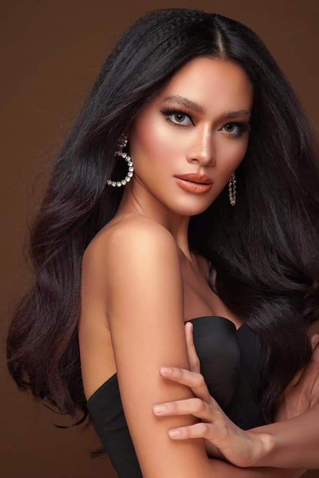 ROAD TO MISS UNIVERSE PHILIPPINES 2020 - Page 4 Fb_15223