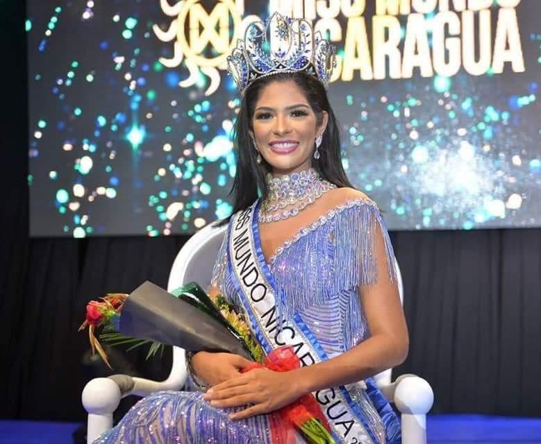 Sheynnis Palacios (NICARAGUA 2020) Fb_15236